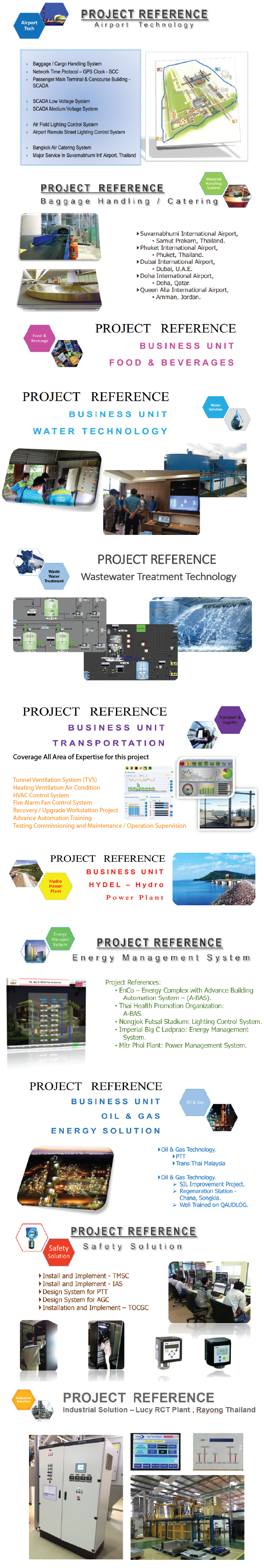project_refer